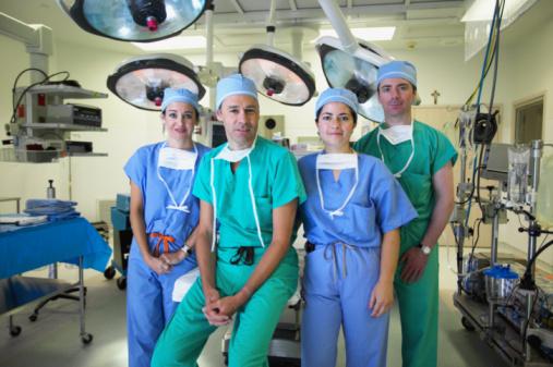 Veterinary Anaesthesia Services (VAS) - International