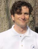 Dr. Peter Kronen - peter_kronen_thumb1